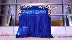 A reliable Wedding planning Mumbai for your wedding occasion contact us today to get free quotation for your budget wedding planning Mumbai Best Wedding Planner, Budget Wedding, Wedding Planning, Royal Wedding Venue, Wedding Venues, India Design, Indian Wedding Decorations, King Queen, Mehendi