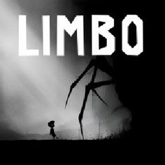 New Games Cheat Limbo Xbox One Game Cheats - Altitude is Attitude (70 points) ⇔ Exploration off the ground. Backtracking (70 points) ⇔ Ride the crates. Going Up (70 points) ⇔ Don't let gravity keep you down.
