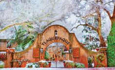 Tlaquepaque Arts & Crafts Villiage-Your not-to-be-missed Sedona experience must include spending time at internationally renowned Tlaquepaque Arts & Crafts Village. Pronounced T-lockey-pockey, this acclaimed arts, culture and shopping destination is in a class by itself. Nestled beneath giant sycamore trees on the banks of beautiful Oak Creek, Tlaquepaque is the most distinctive shopping complex to be found in the Southwest…or just about anywhere else. - See more at…