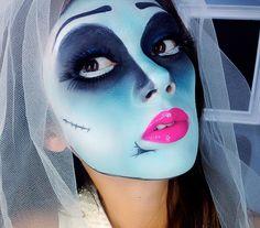 A halott menyasszony sem maradhat ki a sorból.