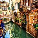 City break Murano, insula de sticla si Venetia! 95 eur (zbor si cazare 3 nopti) • Aventurescu