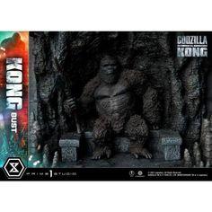 Godzilla Suit, Godzilla Vs, Kong Kong, Godzilla Franchise, Godzilla Wallpaper, Kong Movie, Hollow Earth, Fox Kids, Battle Axe