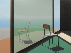 Flachware.de :: Eunji Seo - Akademie der Bildenden Künste München