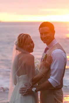 Photo Blog of Sunset Beach Wedding – Manuel Antonio Costa Rica November 2014 | John Williamson Photography http://blog.weddingphotoscostarica.com/2014/12/04/sunset-beach-wedding-manuel-antonio-costa-rica-november-2014/