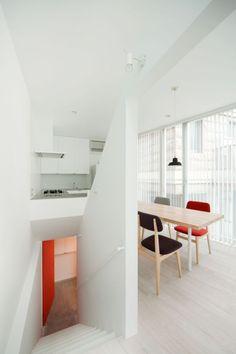 tiny-japan-house3
