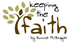 """Check out this latest Keeping the Faith Column by Pastor Ronnie McBrayer entitled """"Extremist for Love.""""  It's about Martin Luther King Jr.  Now, at New Christian Books Online Magazine.  http://www.newchristianbooksonlinemagazine.com/2015/01/keeping-the-faith-extremist-for-love/"""