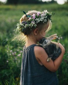 Kids photography//