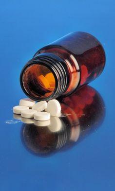 Infos zum Thema Schüssler Salze, ihre Wirkung, Anwendung, Einnahme und Dosierung, die Schüssler Salze 1 bis 12 werden ausführlich erklärt  ...