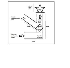 rocket stove plans - Pesquisa Google