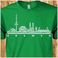 Mens Tops, T Shirt, Fashion, Bremen, Supreme T Shirt, Moda, Tee Shirt, Fashion Styles, Fashion Illustrations