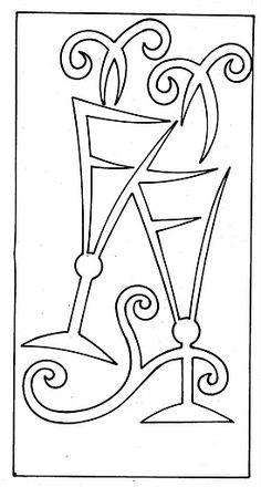 Filigrán-Karácsony-tél - Írisz Magyar - Picasa Webalbumok Kirigami, Stencils, Snowflake Template, Diy And Crafts, Paper Crafts, Cardboard Paper, Stencil Patterns, Scroll Saw Patterns, Wood Ornaments