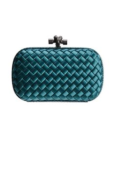 Top Jewel-Tone Accessories - Pre-Fall 2012 Accessories Trends - ELLE
