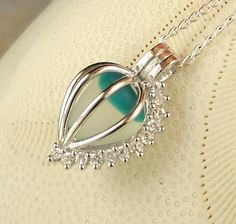 Eco Friendly GENUINE Santa Cruz Sea Glass by seaglassgems4you, $62.00