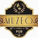 STUDIO PEGASUS - Serviços Educacionais Personalizados & TMD (T.I./I.T.): Happy Hour (Santa Maria/RS): MUZEO PUB