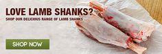 lamb-shanks_v2.jpg (585×198)