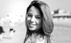 Introducing Alaïa Fonk