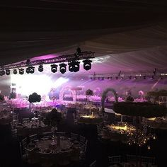 [Post by @aura_av] - [Join Our #EventProfs Network Today at micefx.com/register] - #eventplanning #eventplanner #eventdesign #eventmanagement #weddingplanner #eventstyling #events #partyplanner #conference #partydecor #partyplanning #event #eventpros #eventproduction #weddingplanning #catering #bridalshower #weddingcoordinator #eventcoordinator #eventdecor #eventdesigner #eventstylist #southfloridaweddings #miamiweddings #weddingdecor #destinationwedding #weddingseason #desserttable #repost…