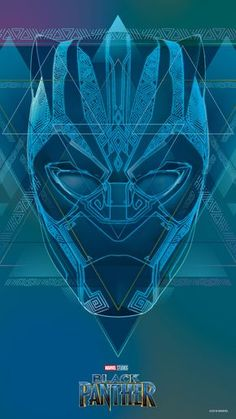 Marvel Studios' Black Panther pounces into cinemas on 14 February. To commemorate this royal debut on the big screen, here are some stunning Black Panther