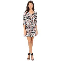 (ジャック バイ ビービーダコタ) Jack by BB Dakota レディース トップス ワンピース Calico Silver Bouquet Printed Sateen Dress 並行輸入品  新品【取り寄せ商品のため、お届けまでに2週間前後かかります。】 表示サイズ表はすべて【参考サイズ】です。ご不明点はお問合せ下さい。 カラー:Multi 詳細は http://brand-tsuhan.com/product/%e3%82%b8%e3%83%a3%e3%83%83%e3%82%af-%e3%83%90%e3%82%a4-%e3%83%93%e3%83%bc%e3%83%93%e3%83%bc%e3%83%80%e3%82%b3%e3%82%bf-jack-by-bb-dakota-%e3%83%ac%e3%83%87%e3%82%a3%e3%83%bc%e3%82%b9-%e3%83%88-8/
