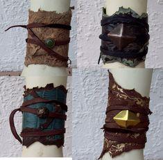 http://xavietta.deviantart.com/art/Some-New-Cuffs-350095454