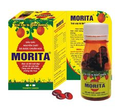 http://www.enjoy-vietnam.com/health-beauty-supplements/188-morita-gac-capsules.html  Keywords: gac fruit, buy vinaga capsules, momordica cochinchinensis