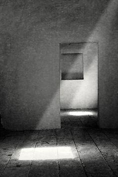 Eremo: By Pietrino Di Sebastiano, more artworks… #Photography #Digital #Construction #Edifice #Religious