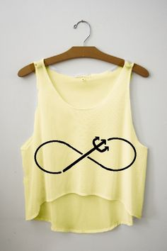 OMG Trident with the infinity sign, I love it so much. ordering for my chapter.