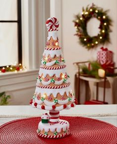 Valerie Parr Hill Christmas In July 2020 300+ Christmas in July ideas in 2020 | christmas in july