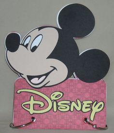 Google Image Result for http://1.bp.blogspot.com/-WFZDQRVW3Gw/Tj2-2UoMQDI/AAAAAAAAAOM/d7ZvY7Q3Vx0/s1600/Mickey1.JPG