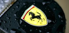 Iniziato la stagione di Formula1 non in maniera brillante. Per Ferrari c'è ancora da inseguire.