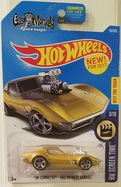 Hot Wheels Batmobile vs Riddler Vehicle Set Nomad Batman Action DC Comics