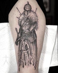 Dragon Tattoo Leg, Dragon Tattoos For Men, Tattoos For Guys, Left Arm Tattoos, Hand Tattoos, Sleeve Tattoos, Wicked Tattoos, Dope Tattoos, Tatoos