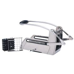 KITCHEN APPLIANCES - Food Chopper, Slicer And Shredders from Farm & Home Supply Center