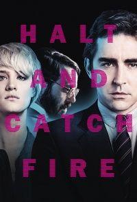 دانلود سریال Halt and Catch Fire :: قسمت 8 فصل سوم 480p اضافه شد.