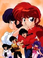 watch Ranma english subbed-dubbed free Inuyasha, Old Anime, Manga Anime, Free Episodes, Thing 1, Mickey Mouse And Friends, Illustrations, Awesome Anime, Anime Comics