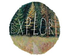 Explore (from - http://24.media.tumblr.com/tumblr_lywb89Sr551qgi114o1_500.png)