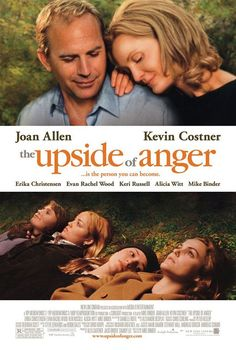 Just watch it for Kevin Costner. Love me some Costner.