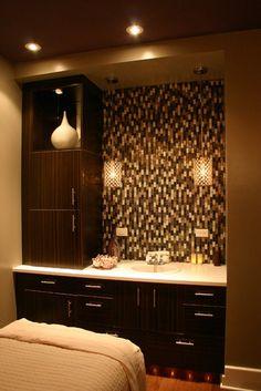 ADELAIDE contemporary bedroom