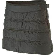 Eider Nunavut Down Skirt - Women's $49.98