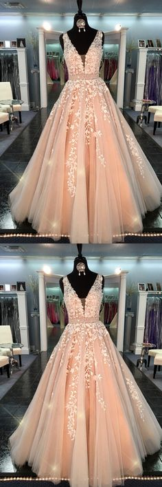 princess dresses,prom dresses,prom dress,prom gowns,v-neck prom dresses,lace prom dresses,ball gown prom dresses,lace up prom dresses,quinceanera dresses,prom dresses for teens,ivory lace prom dresses,long homecoming dresses,wedding party dresses,modest prom dresses,elegant prom dresses