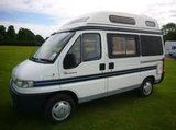 1999 Peugeot Autosleeper Harmony - £10,495 - #Bargain, #Bargains, #BargainsBristol, #Bristol, #BristolForSale, #BusinessInBristol, #ForSaleBristol - http://sellitsocially.co.uk/sell-it-socially/bristol/1999-peugeot-autosleeper-harmony-10495/
