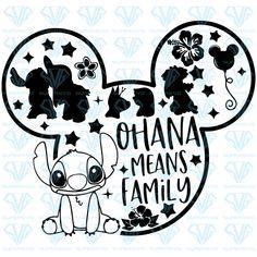 svg files for cricut farmhouse Disney Diy, Disney Font Free, Disney Fonts, Disney Shirts, Disney Silhouettes, Disney Silhouette Art, Mermaid Silhouette, Image Svg, Cricut Svg Files Free
