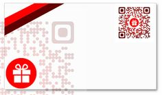 Generate a QR code on the basis of this template by clicking here http://net2tag.com/index.php?tpl=QR%23404&src=pinteresttag