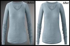 STATBD providing Photo background removal services by best team of professionally expert from industry.
