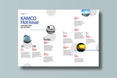 THE DNCBOOKS Leaflet Layout, Leaflet Design, Brochure Layout, Brochure Design, Brochure Template, Corporate Brochure, Magazine Layout Design, Book Design Layout, Print Layout