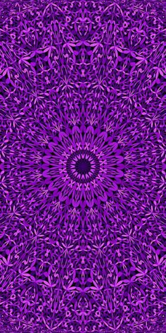 Buy 12 Purple Floral Mandala Seamless Patterns by DavidZydd on GraphicRiver. 12 seamless floral mandala pattern backgrounds in purple tones DETAILS: 12 JPG (RGB files) size: 12 geome. Mandala Pattern, Mandala Design, Mandala Art, Purple Wallpaper, Purple Backgrounds, Geometric Background, Background Patterns, Graphic Patterns, Color Patterns
