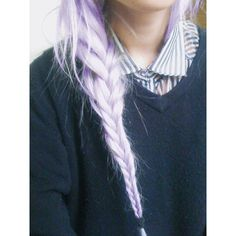 ☯ Glory comes with Gore ☯ ❤ liked on Polyvore featuring pictures, hair, photos, purple, people, backgrounds and filler