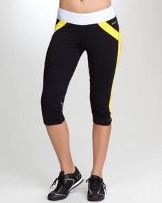 Running Pants Men Summer Sporting Thin Strip Fitness Gymming Leggings Fitness Workout Leggings Male Long Pants Outdoor Running Pants An Enriches And Nutrient For The Liver And Kidney