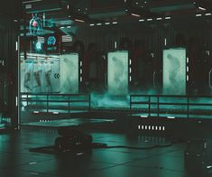Cyberpunk City, Futuristic City, Futuristic Architecture, Sci Fi Environment, Sci Fi Background, Space Opera, Sci Fi City, Environmental Art, Antarctica
