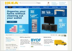 IKEA Coupons Store Coupons, Coupon Codes, Mattress, How To Remove, Coding, Free, Mattresses, Programming